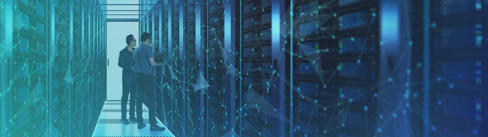 BLOG-img-vmware-cloud-foundation