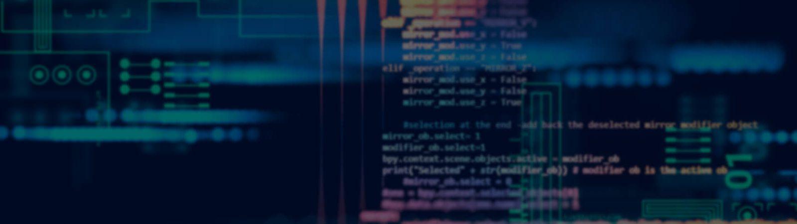 DevOps_Solutions_HeroBanner_1