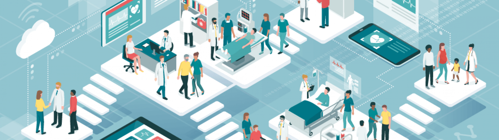 Future-of-Mobility-Solutions-in-Healthcare-industry-Banner
