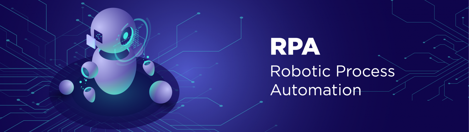 RPA-Banner