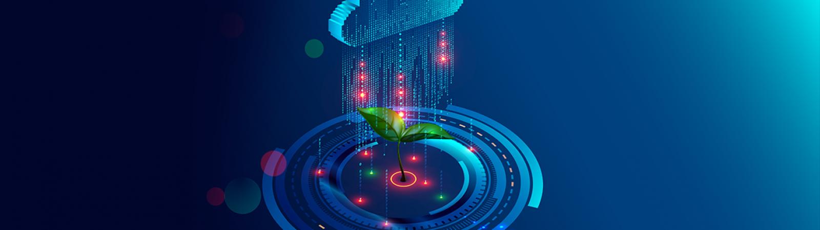 SAP-Analytics-Cloud-banner1