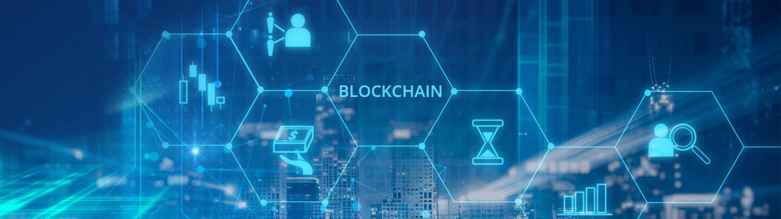 Web-banner-Blockchain-The-buzzword-everybody-is-talking-about-3-1
