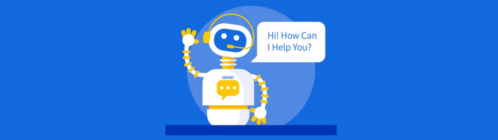chatbot-blog-banner-72618-1080x359