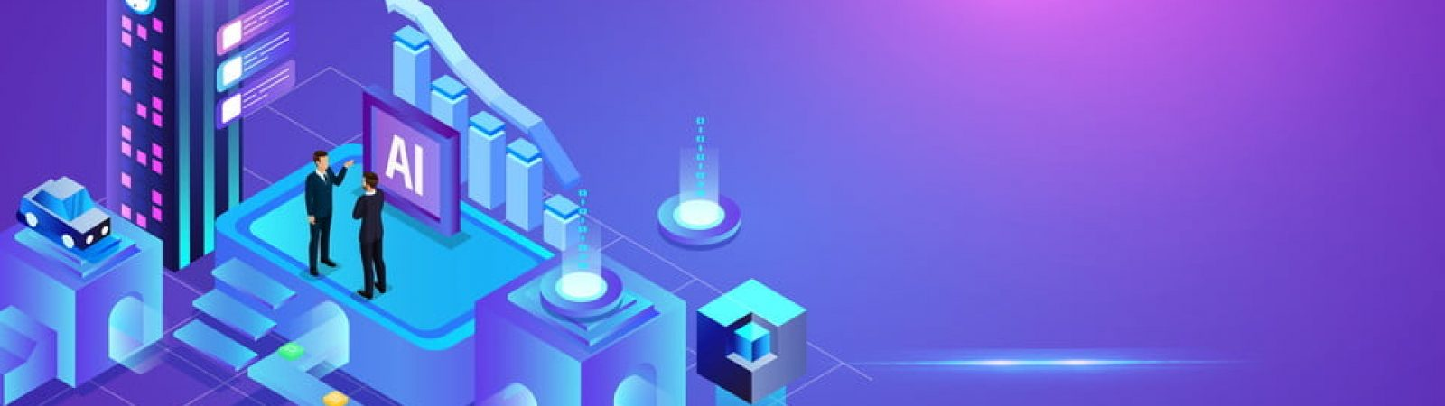 pngtree-modern-technology-intelligent-ai-era-background-design-backgroundintelligent-ai-technologypsd-image_75384